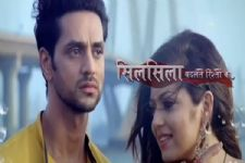 Here's what Shakti Arora has to say to fans' demand of seeing Nandini and Kunal together
