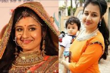 #Pics: THEN and NOW of actors from 'Jodha Akbar' as the show completes 5 years!