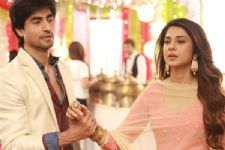 This EXPECTATION v/s REALITY of 'Bepannaah' is as true as it could be!