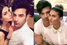 Here's why Paras Chhabra and Pavitra Punia BROKE UP!
