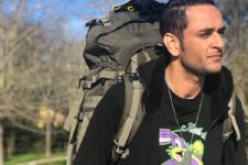 Vikas Gupta asked to leave Khatron Ke Khiladi 9 two weeks before finale