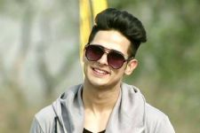 Priyank in LEGAL trouble on grounds of Unprofessionalism!