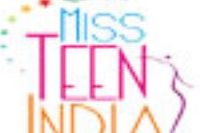 Auditions on for 9X' Fact Miss Teen India