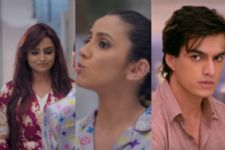 Ashi gets a DRUNK Kartik home & gets scolded; Suwarna finally proposes her and Kartik's marriage
