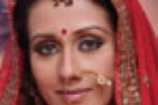 104 episodes for Chittod Ki Rani Padmini Ka Johur..