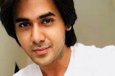 Randeep Rai down with viral twice in a row; continues shooting!