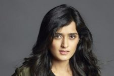 Pankhuri Awasthy to be cast opposite Jason Tham in 'Laal Ishq'