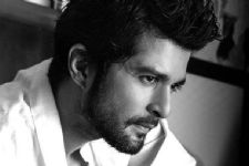 Raqesh Vashisth Bapat to be seen during the Star Plus 'Ganpati' celebrations!