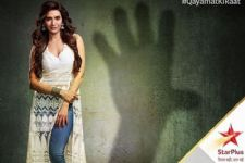 Karishma Tanna to sport a NEW LOOK for Star Plus' Qayamat Ki Raat