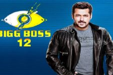 #BB12: Guess who is Choreographing Bigg Boss' Grand Premier episode..