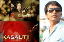 'Kasautii Zindagii Kay' and Madhubala director to helm the second season of this Star Bharat show!
