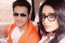 #CONGRATULATIONS: Yeh Rishta Kya Kehlata Hai's Parul Chauhan aka Suwarna all set to get married!