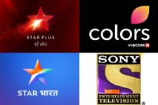WOAH!! Six major shows on various channels to go off air soon!