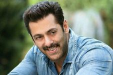 #BREAKING: Salman Khan to appear on 'Shakti... Astitva Ke Ehsaas Kii'