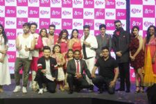 &TV's new refreshed campaign: Hai Khaas Har Andaaz