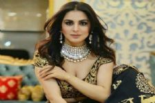 'Kundali Bhagya' actress Shraddha Arya to make her debut in Punjabi film
