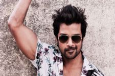 Actor Aajay Mehra bags this &TV show!