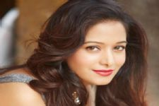 Preetika Rao to star in a Punjabi music video!