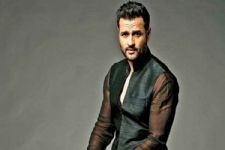 #YouTOO: Rohit Roy accused of SEXUAL harassment!