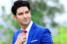 Actor Arun Singh Rana bags THIS new show!