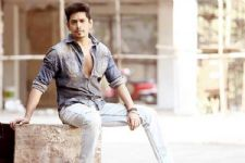 Khushwant Walia roped in for Star Bharat's 'Muskaan'