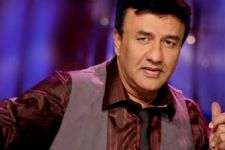 Anu Malik removed from Indian Idol after sexual misconduct allegations; insists the decision was his