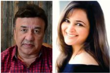 Alisha Chinai's shocking statement against Anu Malik; says, all allegations are true!