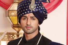 No Band-Baaja for Nishant Singh Malkanis on-screen wedding