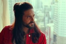 Ashish Sharma's niche film, 'Khejdi' achieves BIG in Germany
