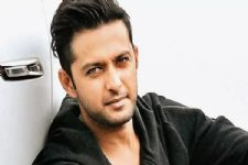 Vatsal Sheth roped in for Colors' 'Sitara'?