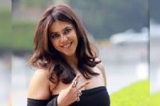 Ekta Kapoor announces the second season of her much loved show!