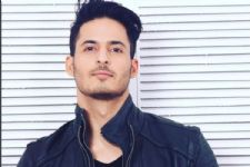 Actor Mohit Malhotra bags a lead role in THIS show