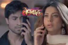 Fans are leaving no stone UNTURNED to stop 'Bepannaah' from going OFF-AIR