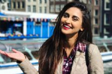 Krystle Dsouza to feature in Sony Music's video