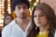 It is raining NEW entries in 'Bepannaah' as two more actors join in
