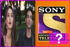 #TRPToppers: 'Kasautii Zindagii Kay 2' makes a COMEBACK; Sony TV TOPS the charts!