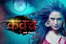 Kavach to come with a Sequel on 'Colors'!