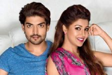 Debina, Gurmeet to represent India at world summit