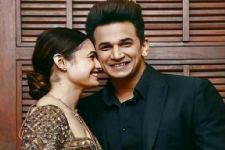 Post Wedding Prince Narula & Yuvika Chaudhary to Make an APPEARANCE in This Show!