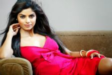 TV Hottie Sayantani Ghosh to be a part of Dastaan-E-Mohabbat: Salim Anarkali SOON