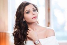 Kanika Kapoor to make her Television DEBUT!