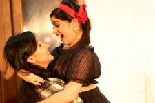 When Jannat Zubair SURPRISED Ashnoor Kaur...
