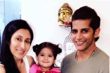 Bigg Boss returns Bella's puppy doll to Karanvir Bohra but there's a twist
