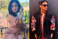 #EXCLUSIVE: Not Aashika Bhatia but Neha Kakkar to star opposite Priyank Sharma in his next!