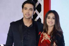 Erica Fernandes-Parth Samthaan played Koffee With Karan on Kasautii Zindagii Kay 2 and THIS happened