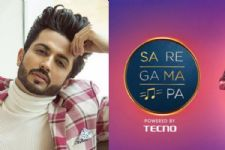 Kundali Bhagya actor Dheeraj Dhoopar to HOST Grand Finale of Sa Re Ga Ma Pa