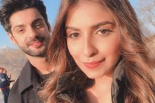 Karan Wahi and Yeh Hai Mohabbatein fame Avantika Hundal to come together for...