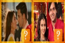 #OnlineTRPToppers: 'Kasautii 2' makes a COMEBACK; 'Yeh Un Dinon..' is UNSHAKEABLE!