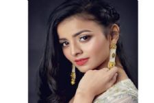 After Mariam Khan-Reporting Live, Mahima Makwana bags her NEXT project