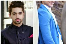 Yeh Rishta Kya Kehlata Hai actor to play Zain Imam's brother in upcoming Star Bharat show!